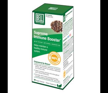 Bell - Supreme Immune Booster