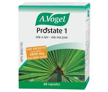 A.Vogel - Prostate 1 - 60 Caps