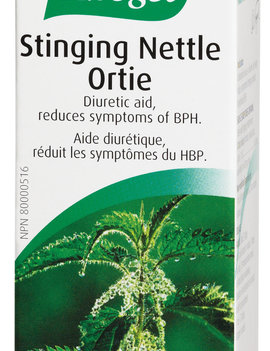 A. Vogel A.Vogel - Stinging Nettle Diuretic Aid tincture - 50 ml