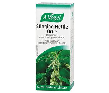 A.Vogel - Stinging Nettle Diuretic Aid tincture - 50 ml