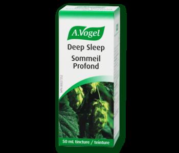 A.Vogel - Deep Sleep - 50ml