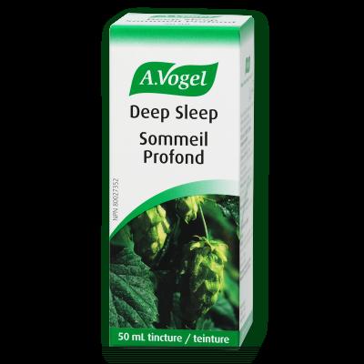 A. Vogel A.Vogel - Deep Sleep - 50ml