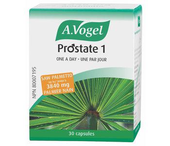 A.Vogel - Prostate 1 - 30 Caps
