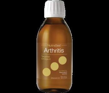 NutraSea - Arthrite - Citrus - 200ml
