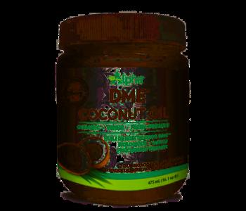Alpha - DME Virgin Coconut Oil - 475ml
