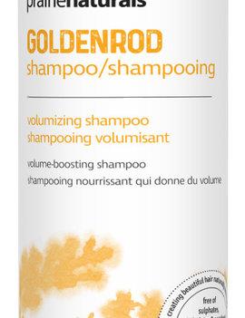 Prairie Naturals Prairie Naturals - Shampoo - Goldenrod Volumizing - 500ml
