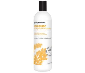 Prairie Naturals - Shampoo - Goldenrod Volumizing - 500ml