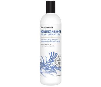 Prairie Naturals - Shampoo - Northern Lights Moisture Fortifying  - 500ml