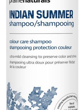 Prairie Naturals Prairie Naturals - Shampoo - Indian Summer Colour Protection - 500ml