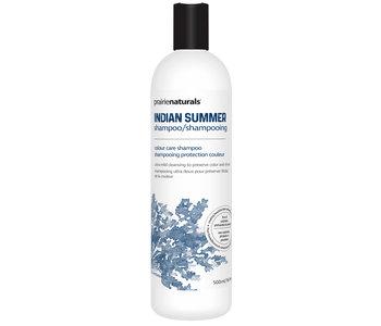 Prairie Naturals - Shampoo - Indian Summer Colour Protection - 500ml