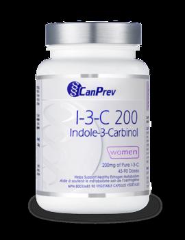 CanPrev - Canadian CanPrev - I-3-C 200 - 90 V Caps