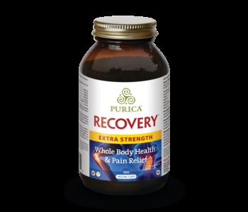 Purica - Recovery Extra Strength - 360 V-Caps