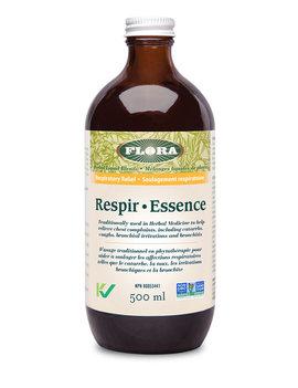 Flora Flora - Respir-Essence - 500ml