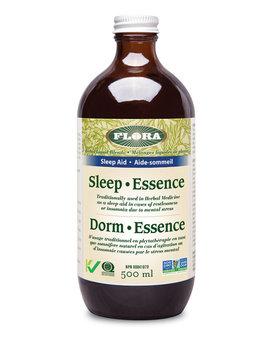 Flora Flora - Sleep-Essence - 500ml