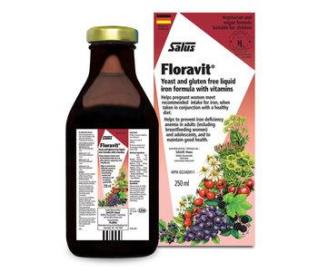 Salus - Floravit - 250ml