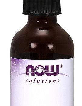 Now Now - Empty Amber Spray Bottle - 60ml