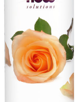 Now Now - Massage Oil - Tranquil Rose - 237mL