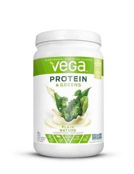 Vega Vega - Protein & Greens - Natural - 586g