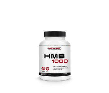 Pro Line - HMB 1000 - 90 Vegi Caps
