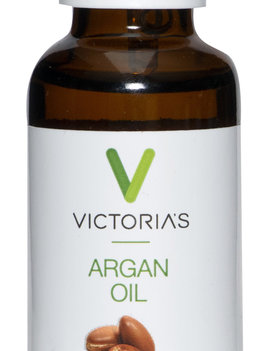 Victoria's Health House Brand Victoria's - Argan Oil - 30ml