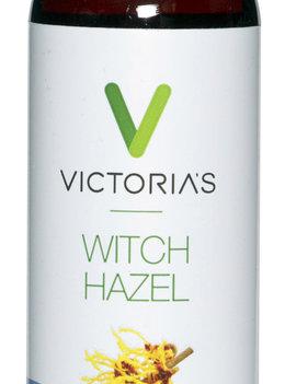 Victoria's Health House Brand Victoria's - Witch Hazel - 120ml