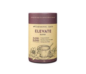 Harmonic Arts - Elevate Elixir Blend - 150 gr