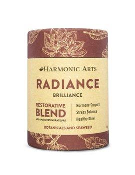 Harmonic Arts Harmonic Arts - Radiance Restorative Blend - 100g