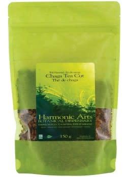 Harmonic Arts Harmonic Arts - Chaga Chunks - 150g