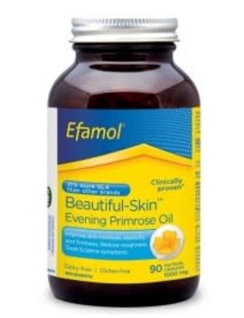 Efamol - Pure Evening Primrose Oil 1000mg - 90SG
