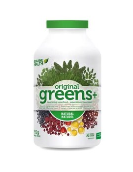 Genuine Health Genuine Health - Greens+ Original - 255g