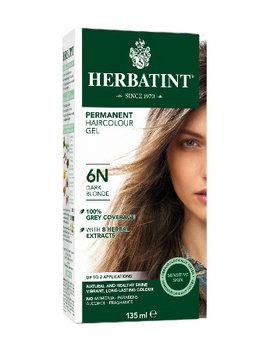 Herbatint - 6N - Dark Blonde - 135ml