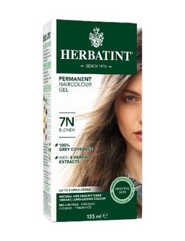 Herbatint - 7N - Blonde - 135ml