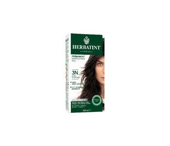 Herbatint - 3N - Dark Chestnut - 135ml