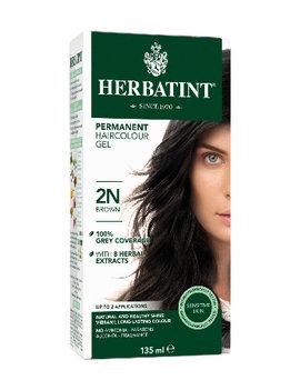 Herbatint - 2N - Brown - 135ml