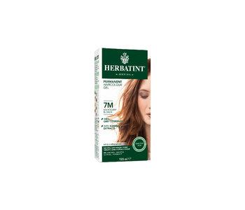Herbatint - 7M - Mahogany Blonde - 135ml