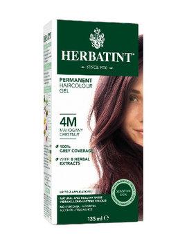 Herbatint - 4M - Mohogany Chestnut - 135ml