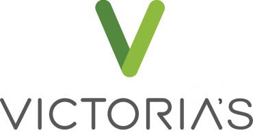 Victoria's Health