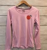 The Orange Beach Store Ladies SPF Shirt