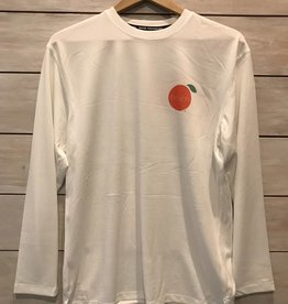 The Orange Beach Store Men's SPF Shirt