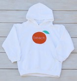 Hooded Sweat Youth