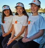 The Orange Beach Store Local Youth T-Shirt