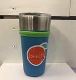 Orange Beach Brew, 20oz