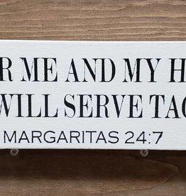 4X12 Serve Tacos