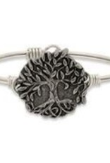 Wishing Tree Silver
