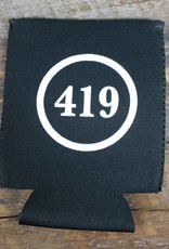 Can Koozie 419