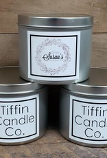 Simply Susan's Candle