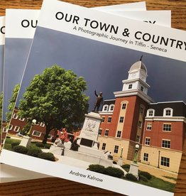 Our Town & Country