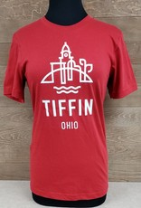 NEW TIFFIN LOGO CREW
