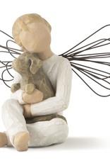 Angel Of Comfort 26062