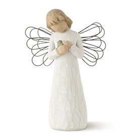 Angel Of Healing 26020
